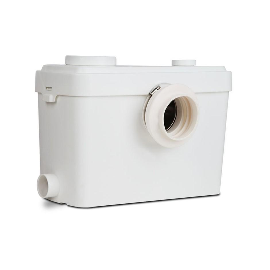 Giantz Toilet Disposal Unit