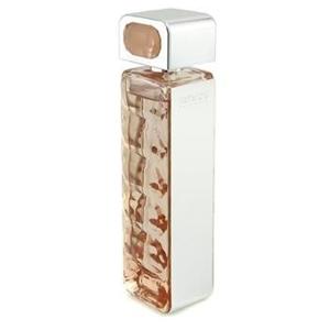 Buy Hugo Boss Boss Orange Eau De Toilette Spray 75ml Graysonline