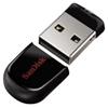 SanDisk Cruzer Fit CZ33 8GB USB Flash Drive