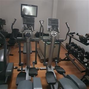 life fitness elliptical serial number