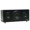 RSON Bluetooth Wireless Speaker 5W x 2 & Subwoofer, Operating Distance 10M,