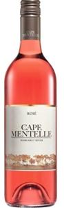Cape Mentelle Sauvignon Blanc Rose 2017