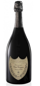 Dom Pérignon Champagne 2009 (6 x 750ml),