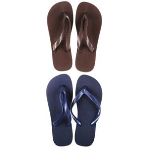 ebbd02965bb3d6 2 x Men`s HAVAIANAS Flip Flops