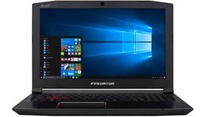 """Acer Predator Helios 300 - 15.6"""" FHD/i7/"""