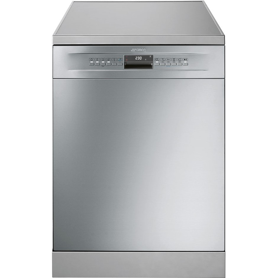 Second Hand Freestanding Oven Graysonline Smeg Electric Stove Stainless Steel Winning 60cm Dishwasher Dwa6315x1