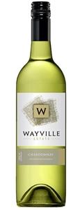 Wayville Estate Chardonnay 2018 (12 x 75