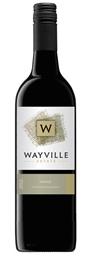 Wayville Estate Shiraz 2018 (12 x 750mL) South Australia