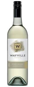 Wayville Estate Pinot Grigio 2016 (12 x