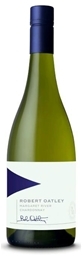 Robert Oatley Signature Margaret River Chardonnay 2016 (6 x 750mL), WA.