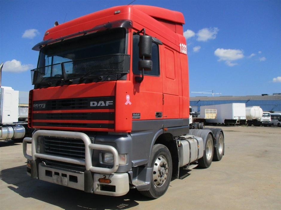 old trucks for sale australia | Graysonline