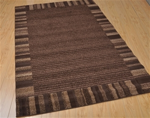 Concept Contemporary Rug - 27076 - 80