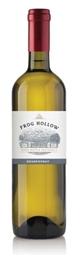 Frog Hollow Estate Chardonnay 2017 (12x 750mL) Mornington Peninsula VIC