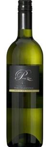 Pennylane Hawke's Bay Chardonnay 2012 (1