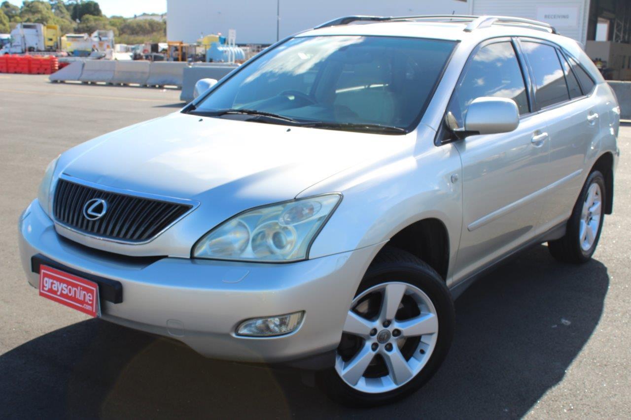 repossessed luxury car auctions sydney | Graysonline