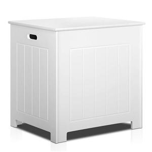 Artiss Kids Bathoom Storage Cabinet - Wh