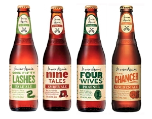 James Squire Mixed 24 Case - 6 Pack x Pa