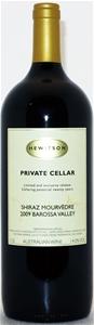 Hewitson `Private Cellar` Shiraz Mouvedr