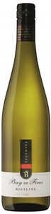 Bay of Fires Riesling 2018 (6 x 750mL),