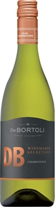 De Bortoli DB Winemaker Selection Chardo