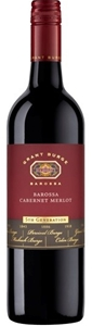 Grant Burge `5th Generation` Cabernet Me