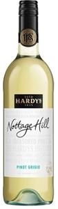 Hardy's `Nottage Hill` Pinot Grigio 2017