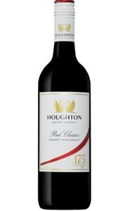 Houghton `Stripe` Cabernet Sauvignon Mer