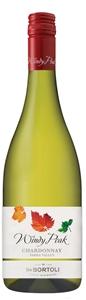 De Bortoli `Windy Peake` Chardonnay 2017
