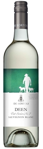 De Bortoli `Deen Vat2` Sauvignon Blanc 2
