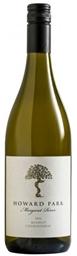 Howard Park Miamup Chardonnay 2017 (12 x 750ml). Margaret River. WA.