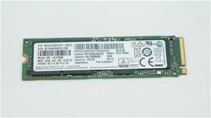 Samsung PCIe NVMe M.2 2280 256GB Solid S