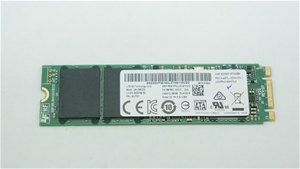 Lite-On M.2 2280 SATA 256GB Solid State