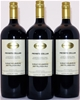 Hewitson `Private Cellar` Shiraz Mourvedre 2007 (3 x 1.5 Magnum) SA.