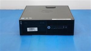 HP Z220 SFF Workstation Small Form Factor (SFF) Desktop PC