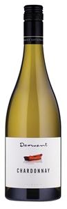 Derwent Estate Chardonnay 2016 (12 x 750