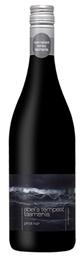 Abel's Tempest Pinot Noir 2016 (6 x 750mL), TAS.