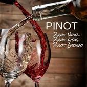 Perfect Pinots