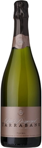 Yarrabank `Late Disgorged` Sparkling 200