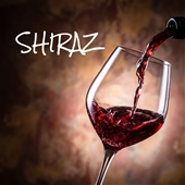 Splendid Shiraz