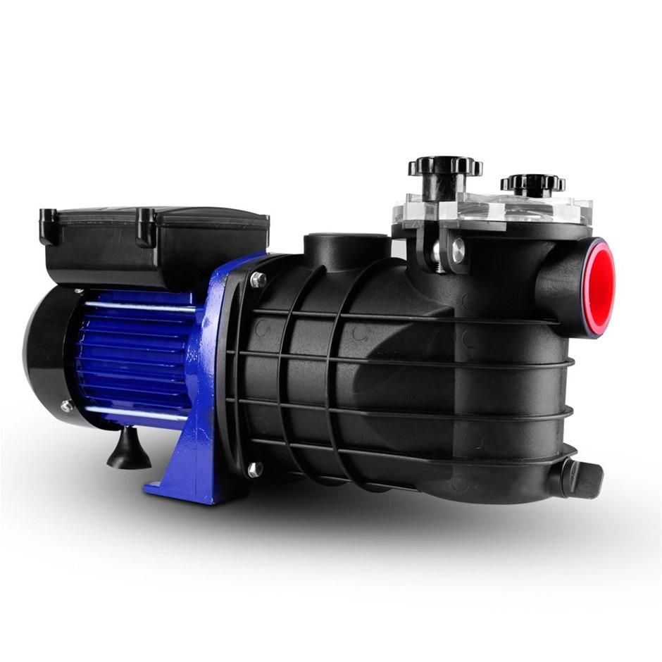 Giantz 1200W Swimming Pool Water Pump