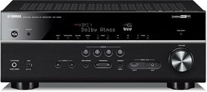 Yamaha RX-V683 AV Home Theatre 7.2 Dolby