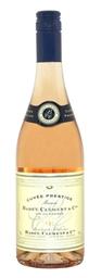 Badet Clement & Cie Cuvee Prestige Rose NV (12 x 750mL) France