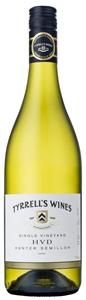 Tyrrell's `HVD Single Vineyard` Semillon