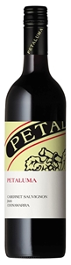 Petaluma `White Label` Cabernet Sauvigno