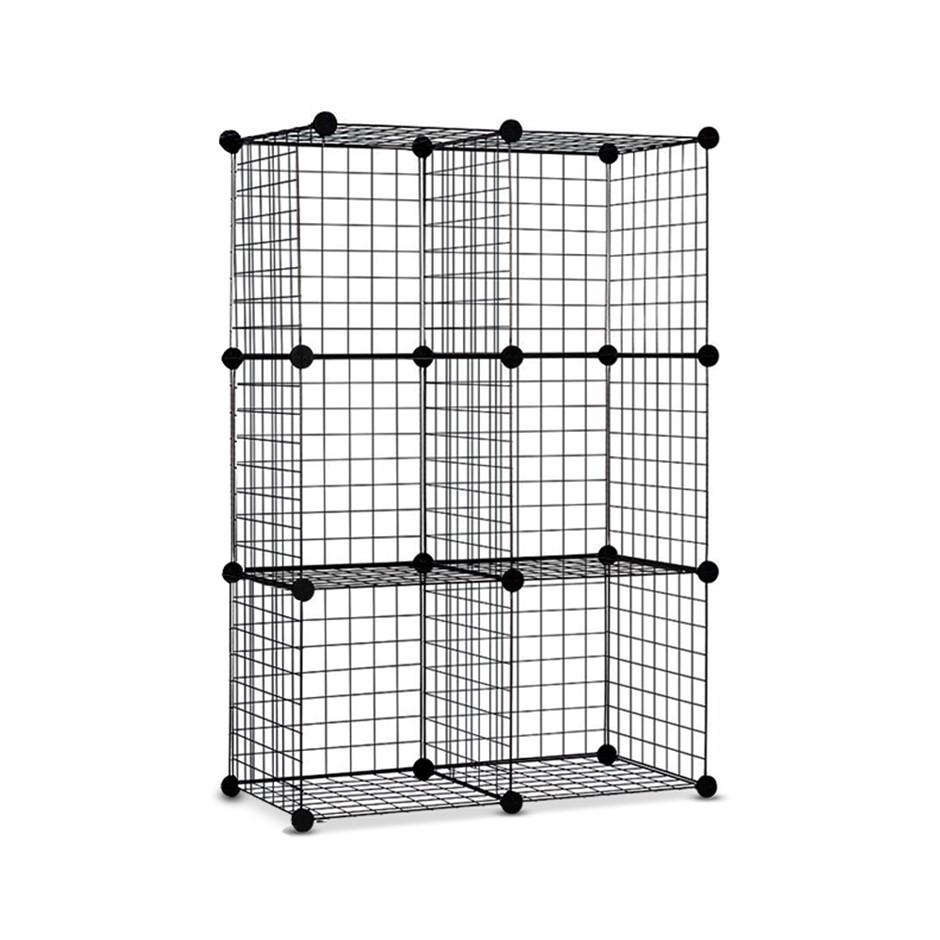 wire mesh fencing | Graysonline