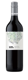 Tyrrell's `Echo Beach` Cabernet Merlot 2017 (12 x 750mL) Margaret River