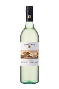 Tyrrell's `Old Winery` Sauvignon Blanc 2
