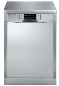 De Dietrich Freestanding Dishwasher (DDF