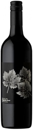 Kangarilla Road `Terzetto` Sangiovese Blends 2016 (12 x 750mL), SA.