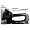 VOREL Staple Tacker 4-14mm. Buyers Note - Discount Freight Rates Apply to A